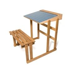 Mobilier et puériculture en bois