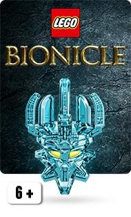 LEGO® Bionicle™