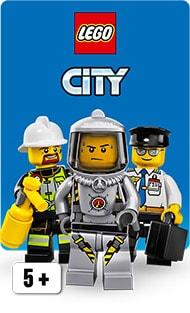 LEGO® City™