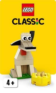 LEGO® Classic™