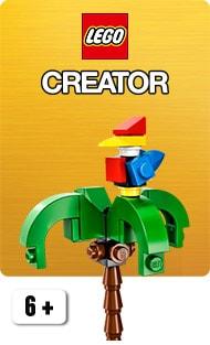 LEGO® Creator™