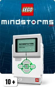 LEGO® Mindstorms™