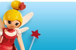 Voir les meilleures ventes Playmobil