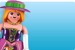 Voir les Playmobil à moins de 15€