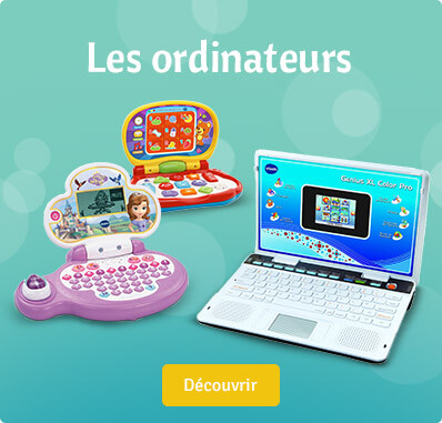 Les ordinateurs