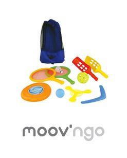 Moov'ngo